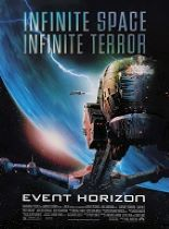 event horizon ok